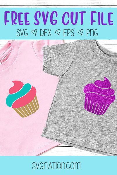 free-cupcake-svg-file