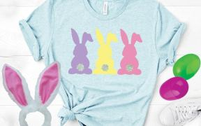 Easter-bunny-free-svg-file