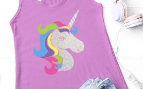 unicorn-svg