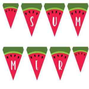 watermelon-banner-free