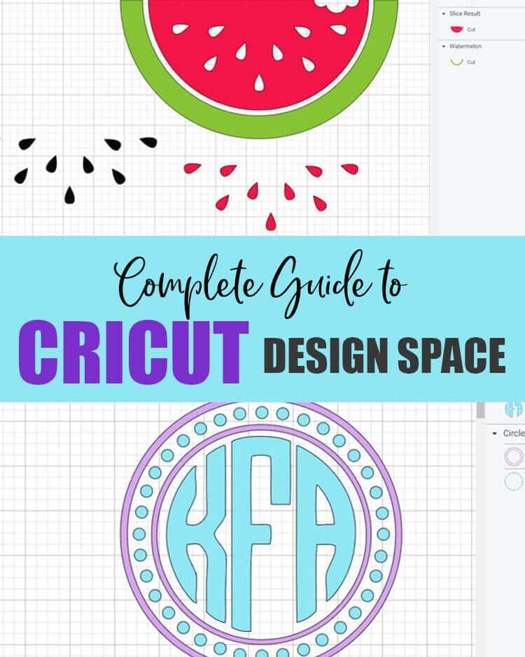 cricut-design-space-guide