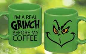 Grinch_before_coffee_svg
