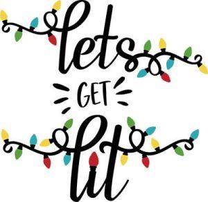 christmas_svg_lets_get_lit