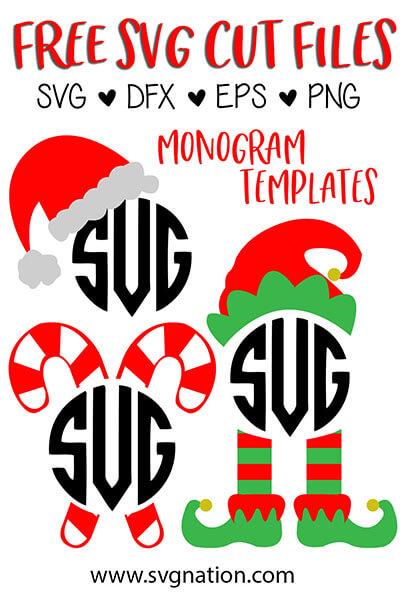 elf_monogram_svg