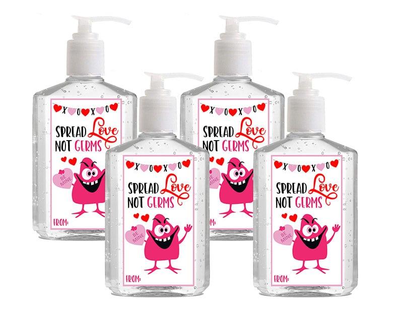hand_sanitizer_valentine_printable