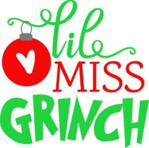 lil_miss_grinch_free_svg