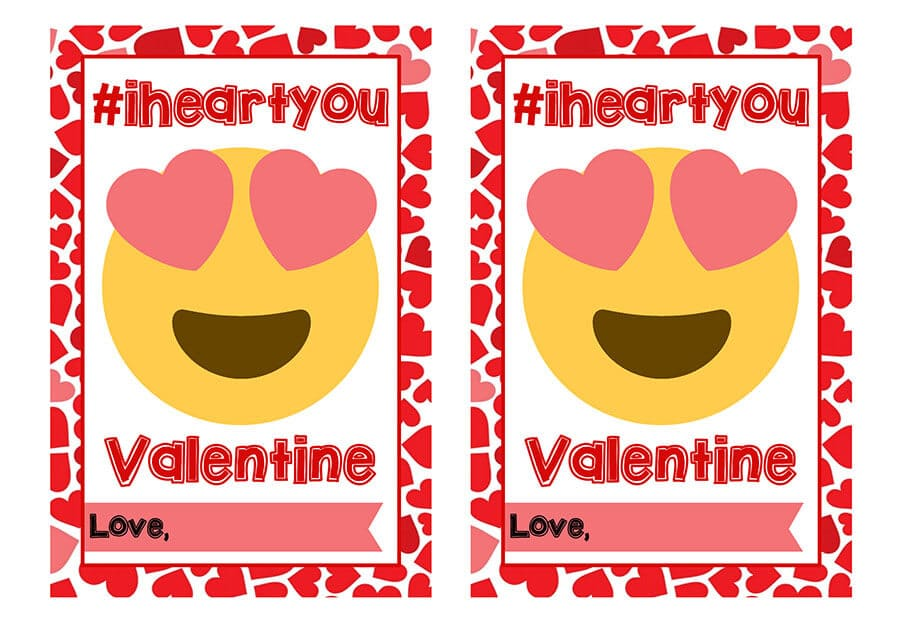printable_valentines_day_cards