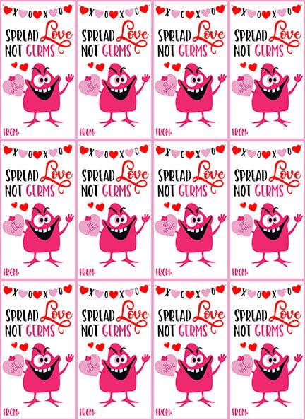 valentine_gift_ideas