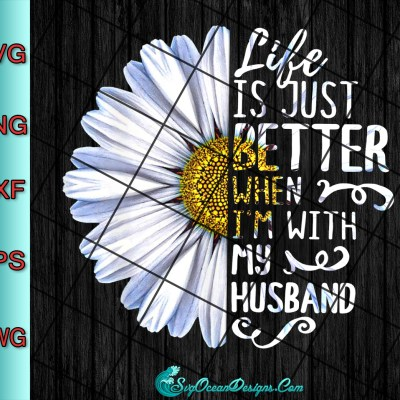 I Love Being A Mimi Svg Png Dxf Eps Digital Download Cricut Cut File Silhouette Cutting File Designs Digital Download