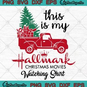 Hallmark Christmas Shirt Svg.Ain T No Laws When You Re Santa Claus Svg Png Eps Dxf