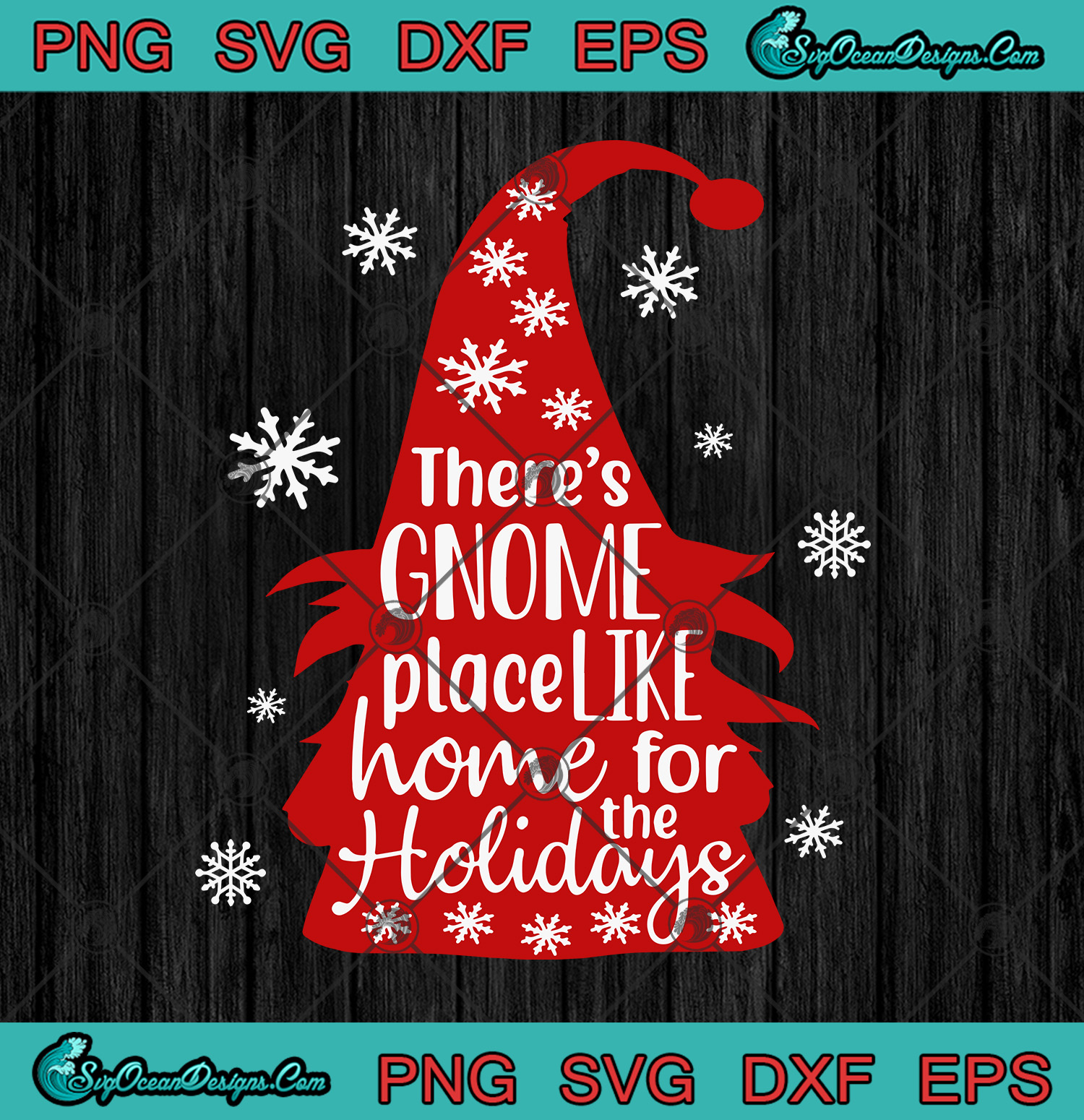 View Coffee And Christmas Music Christmas Svg Files, Holidays Svg Download,Dxf File, Silhouette File,Svg Files For Cricut, Cricut Files Svg PNG