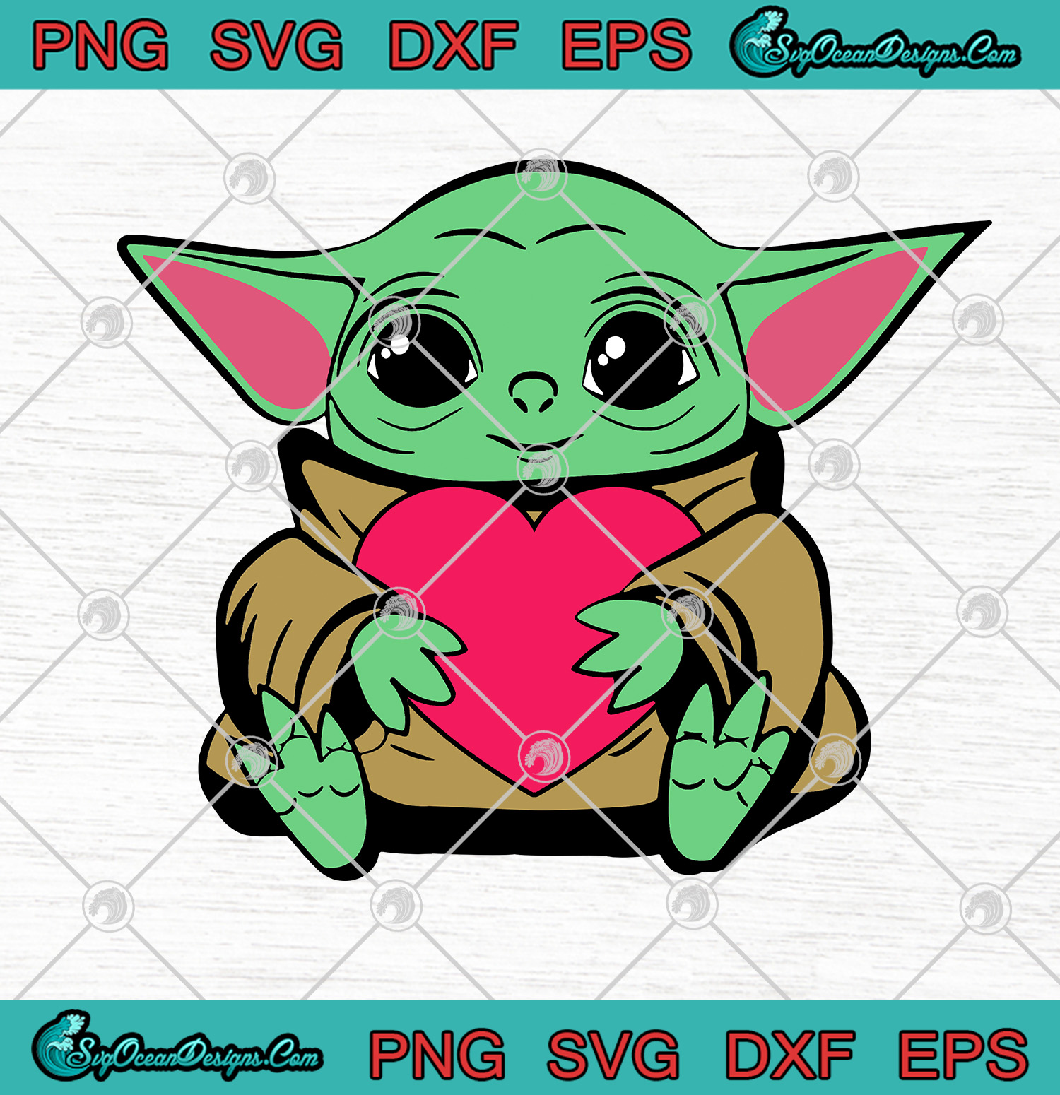 24+ Happy Valentines Day / Svg Png Dxf Image