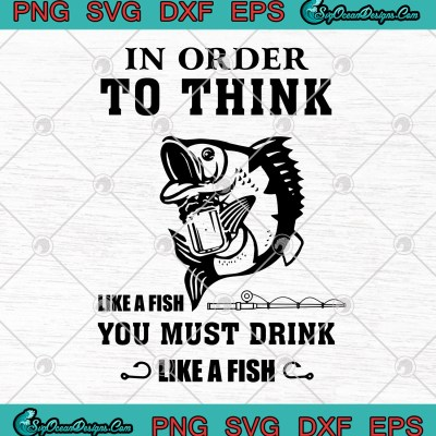 Download Fishing Part Time Hooker SVG PNG EPS DXF Cutting File ...