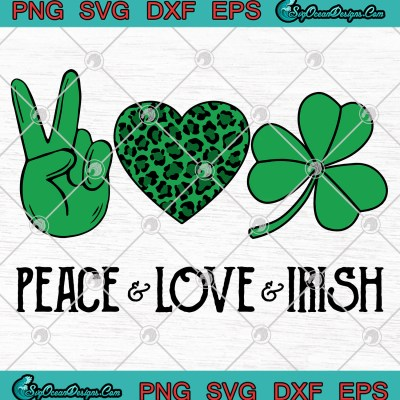 Download Patrick Day SVG Archives - Page 7 of 12 - Designs Digital ...