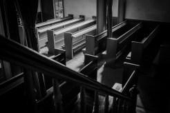 fotoutstilling, kirkejubileum, sørum kirke 850år