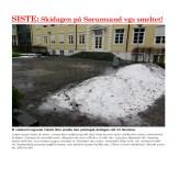 foto illustrasjon avis utdanningsvalg sørumsandvgs