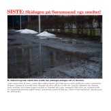 avis illustrasjon foto utdanningsvalg sørumsandvgs