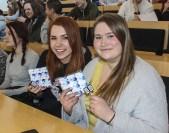 mk-elever innovasjonscamp ungt entrepenørskap sørumsand vgs