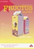 kartong, reklameplakat, design, sørumsand_mk