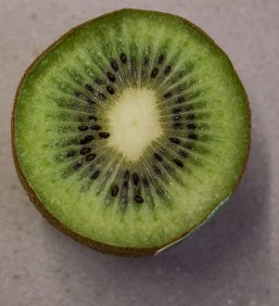 kiwi,naturfagforsøk,mksørumsand