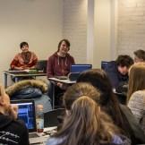 undervisningsvalg,mksørumsand,lyd,journalistikk