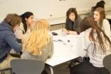 innovasjon,sørumsand,gruppe-arbeide