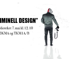 grafisk_design,plakat,bokomslag,mediefag,sørumsand_vgs