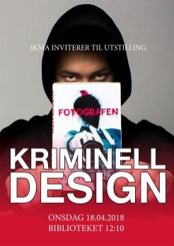 plakat,sørumsand_vgs,mksørumsand,mediefag,bilde,foto