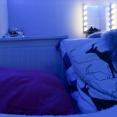 rommet_mitt,mobilkamera,mediefag