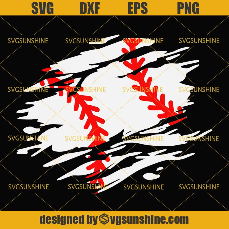 Download Baseball Svg, Love Baseball Svg, Baseball Distressed Svg ...