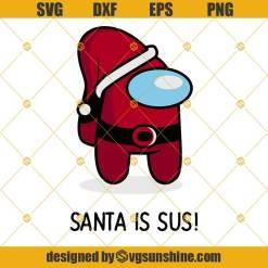 Christmas Archives Page 25 Of 45 Svgsunshine