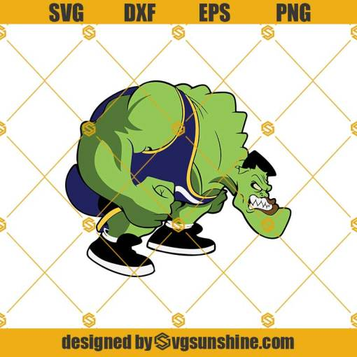 Space Jam A New Legacy svg, Space Jam svg, space jam characters svg png dxf eps