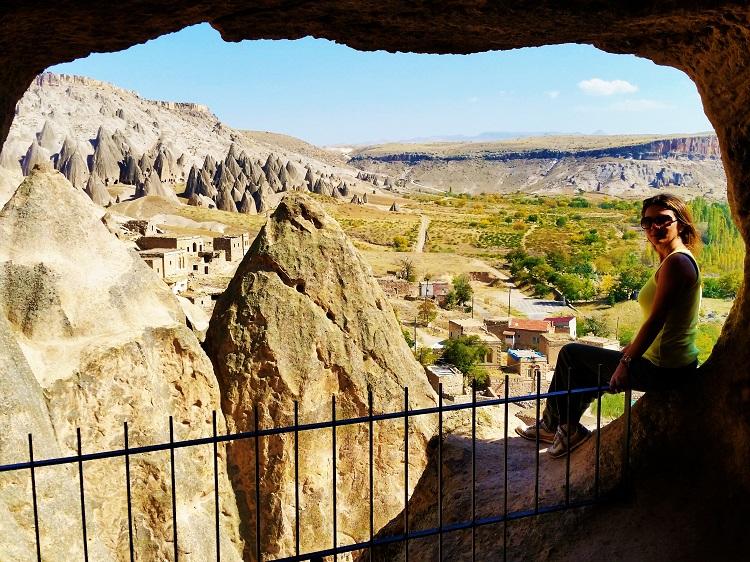 vacation-turkey-cappadocia-selime-monastery-melek