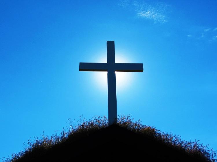 Easter POTD