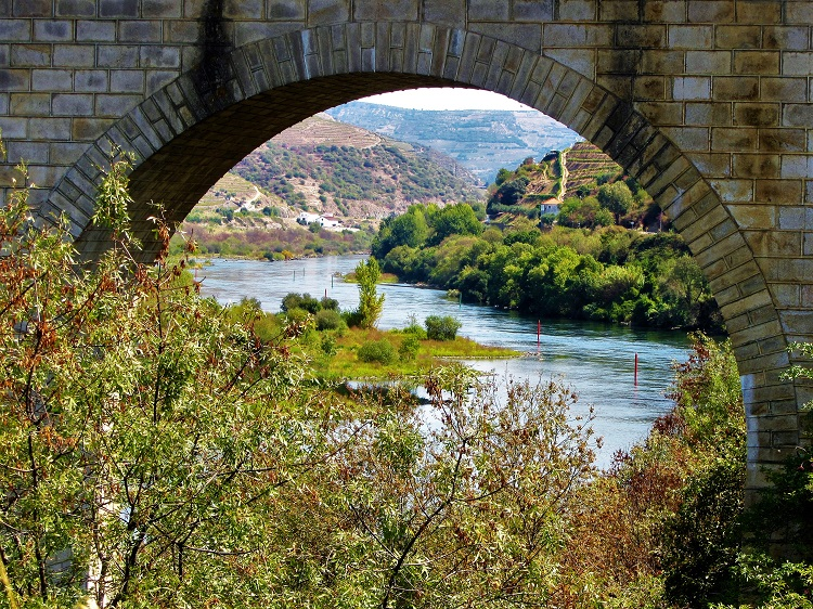 POTD - Portugal - Alto Douro