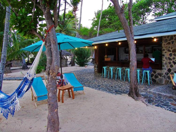 Salt Whistle Resort 1