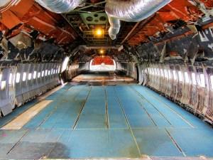 Military & Aerospace Museum in Chaguaramas 3
