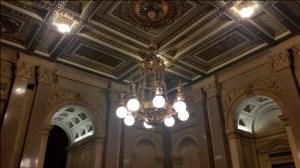 Philadelphia City Hall 4