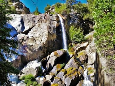 Kings Canyon NP 3