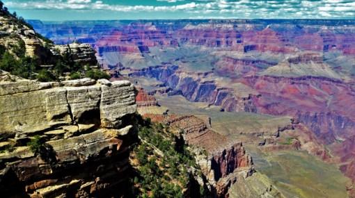 USA - AZ - Grand Canyon 2