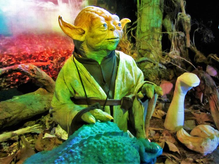 That Yoda Guy 1