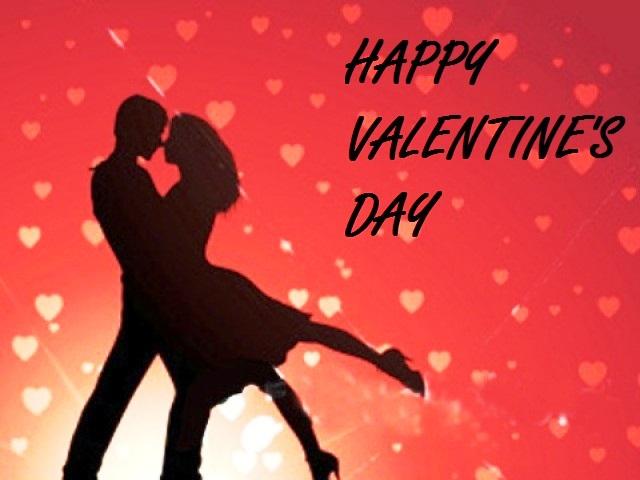 Valentine-Day-Pics