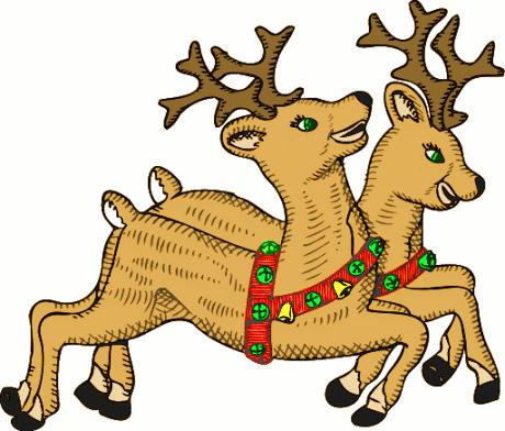 reindeer_pair