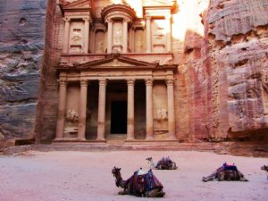 jordan-treasury-and-camels