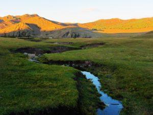 mongolia-2-stream-near-ger
