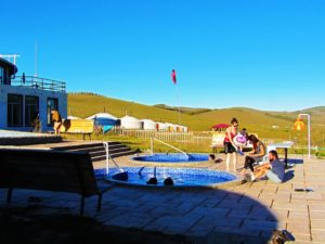 mongolia-3-khangia-hot-spring-resort