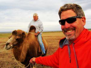 mongolia-5-elsen-tasarkhai-camels-me-walking-dad