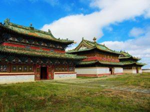 mongolia-5-karakorum-monastery-main-temples