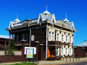 russia-irkutsk-city-life-museum