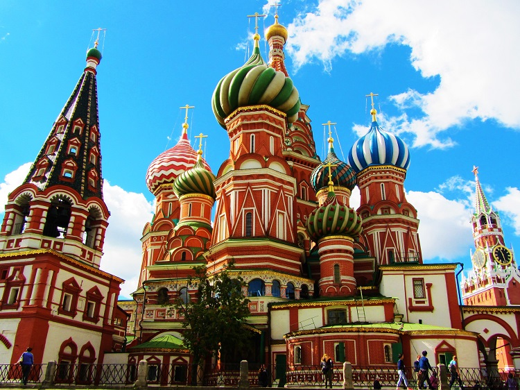 russia-moscow-1-st-basil-church-exterior-side